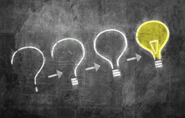 How to Formulate and Narrow a Research Question