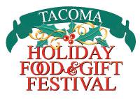 Tacoma Holiday Food & Gift Festival