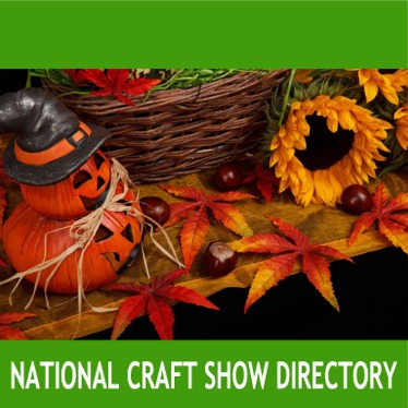 Autumn Spectacular Craft Show: Broadview Heights Ohio
