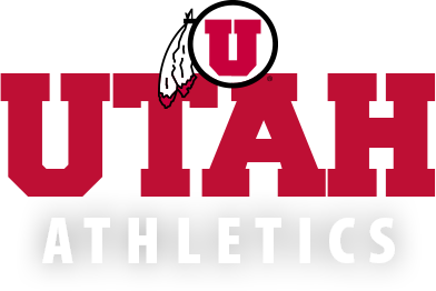 university of utah featured events calendar