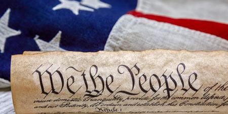 Constitution Day Program: Student Free Speech