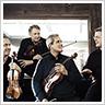 CANCELED - Emerson String Quartet 2019-2020 Concert Series