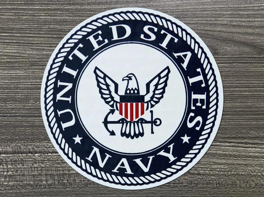 Navy Birthday (1775)