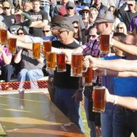 Galena Oktoberfest - 13th Annual