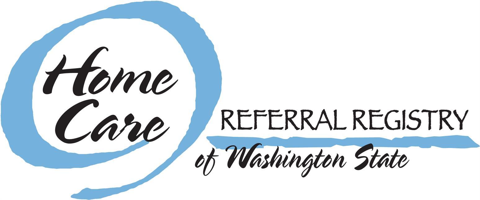 Washington | The US Job Fair Directory