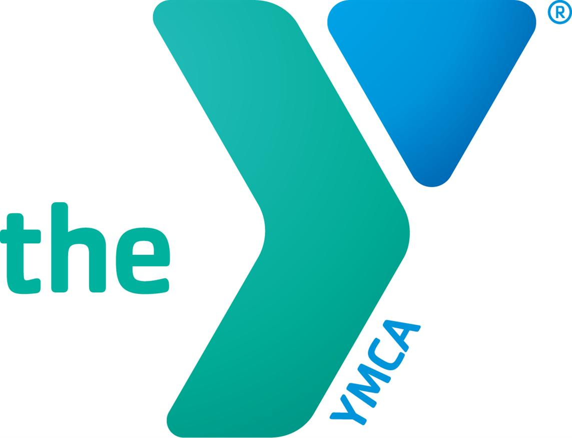 YMCA of Greensboro » Bryan YMCA » Group Exercise