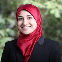 ME Seminar: Lung Biomechanics Advancements in the Age of COVID-19 - Prof. Mona Eskandari (UC Riverside)