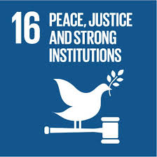 Peacebuilding: Practicalities and Challenges