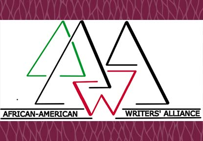 Seattle Reads presents African-American Writers' Alliance Showcase