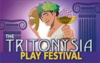 Tritonysia Play Festival Image