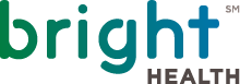 Bright Health Broker Events » Ohio