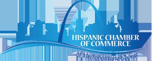 The Hispanic Chamber of Commerce Job Fair