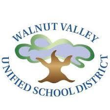 Walnut Valley College Night