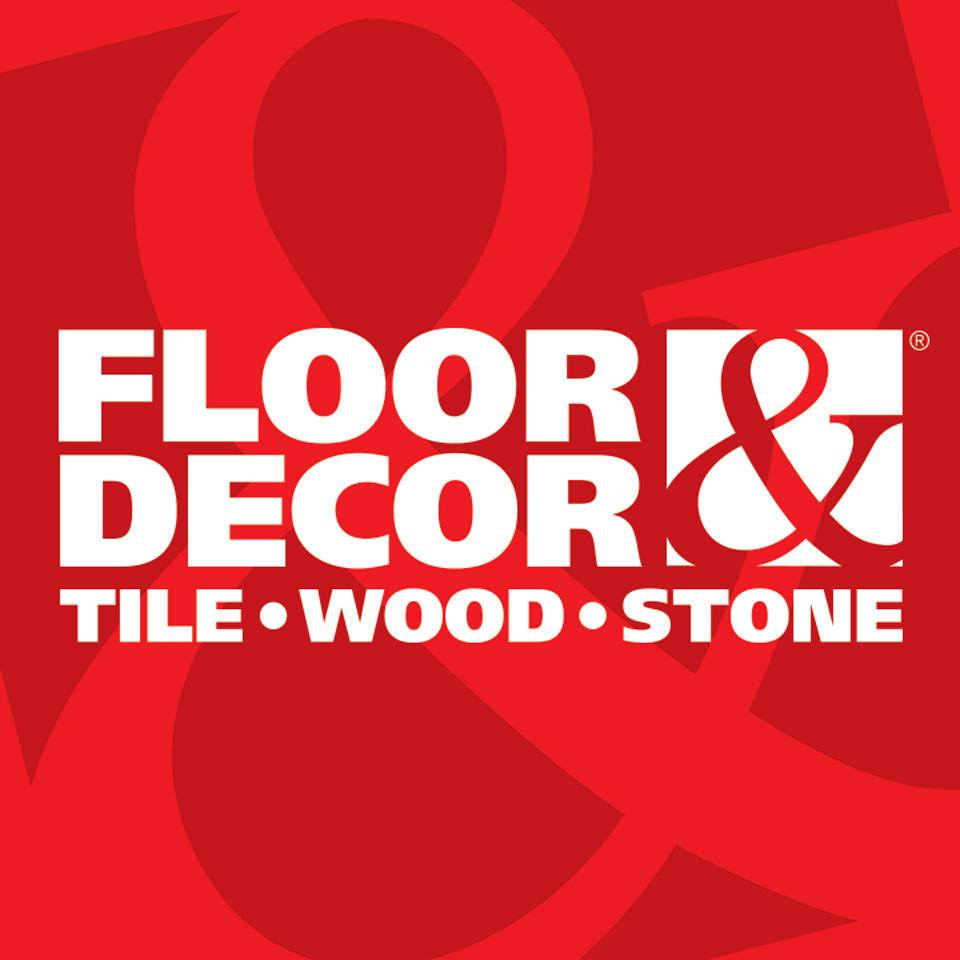 Floor & Decor Hiring Event : S[arrows Point Maryland