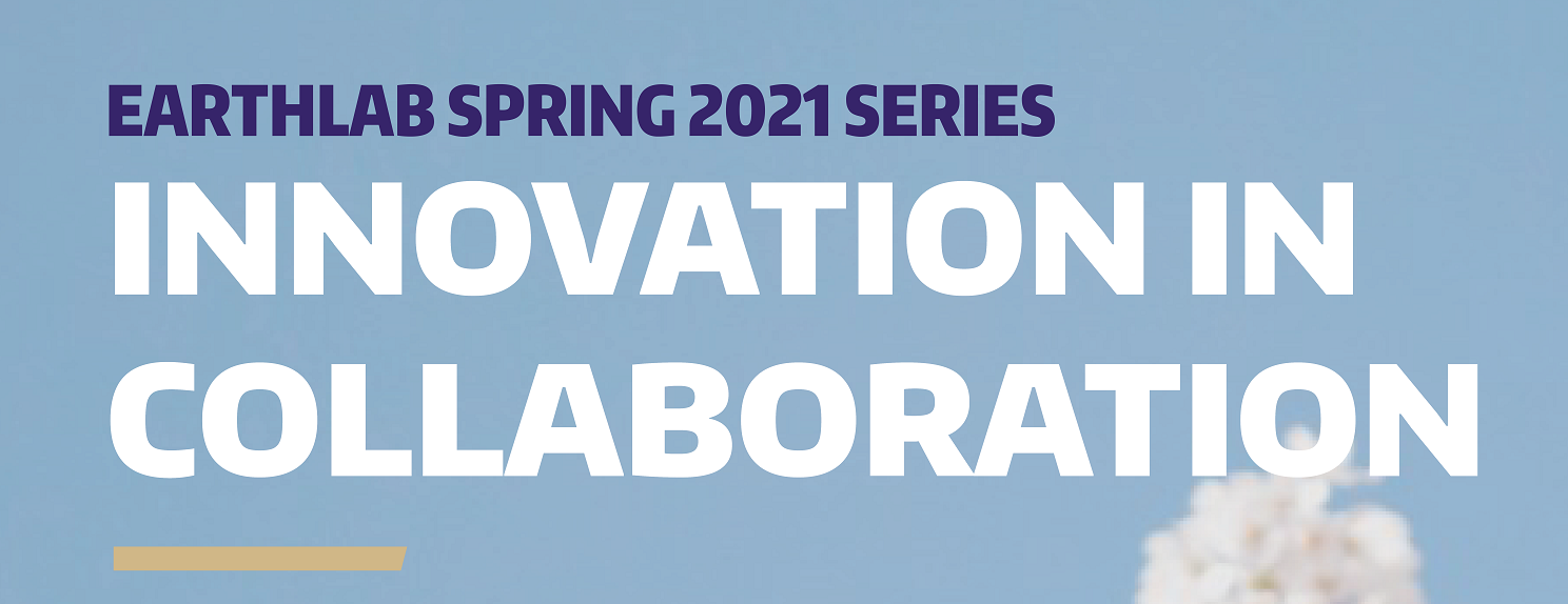 Innovation in Collaboration: Where Great Innovations Come From