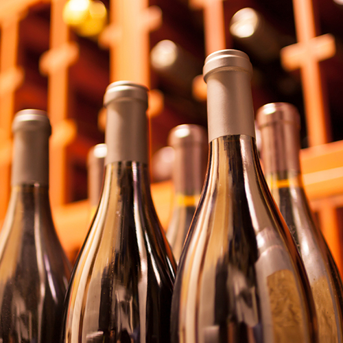 Sommeliers' Choices: Hidden Gems from Around the World