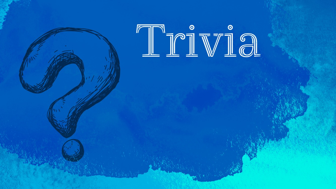 Aggie Traditions and Picnic Day Trivia