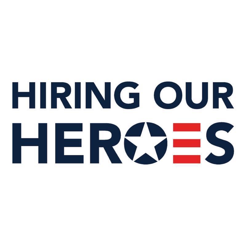 Texas | The US Job Fair Directory