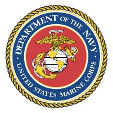 Marine Corps Birthday (1775)