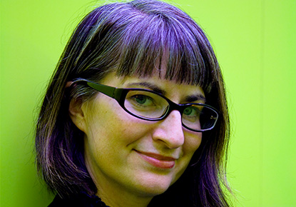 Seattle Writes: Writing Emotion in Fiction