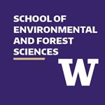 School of Environmental and Forest Sciences Seminar