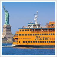 Discover Staten Island