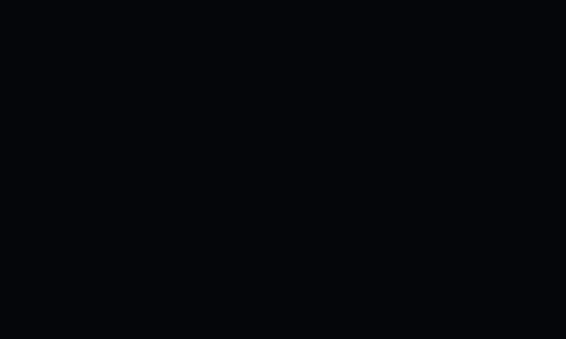 Navy_Logo_Black