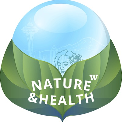 Nature and Health Speaks Hiking My Feelings: Stepping into the Healing Power of Nature