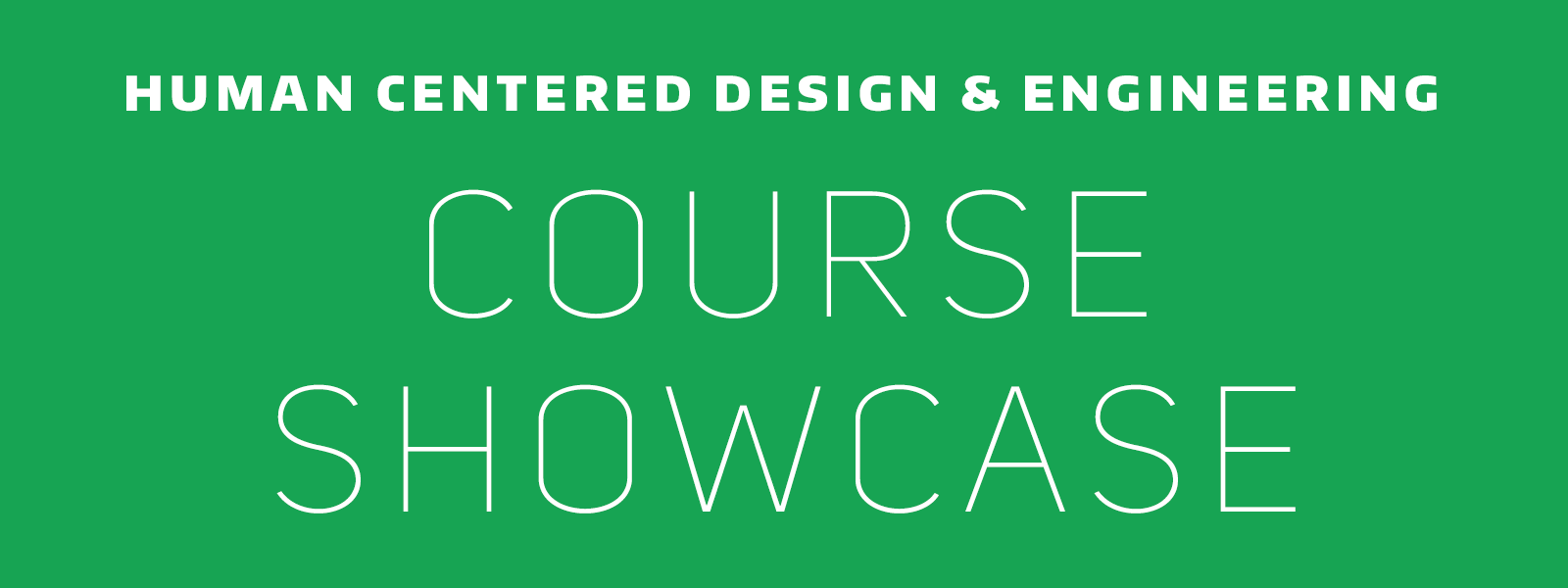 HCDE Course Showcase: Machine Learning with Image Models research group