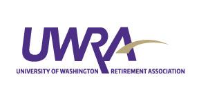 Making the Move: Choosing a Retirement Community