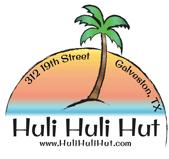 Huli Huli Hut