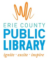 Erie County Public Library » Iroquois Avenue Branch Library