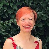 Ekaterina Heldwein, PhD