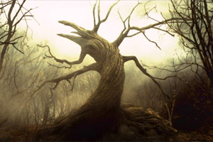 Gothic Nature: New Directions in Eco-horror and the EcoGothic