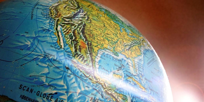 Academic Writing as a Multilingual Writer: Balancing Your Resources