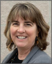 "Environmental & Occupational Health Seminar/Webinar: ""Clean SHiFT: Safety and Health in Food Trucks"" - Nancy Simcox, MS"