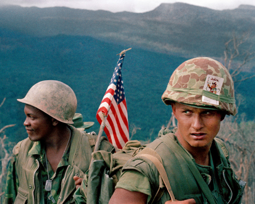 Vietnam: The Real War Photographs from The Associated Press