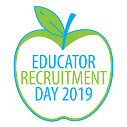 Education Recruitment Day
