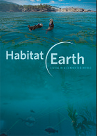 Habitat Earth: Living in a Connected World