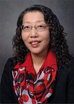 BARC Seminar: Anne Kao, Ph.D.