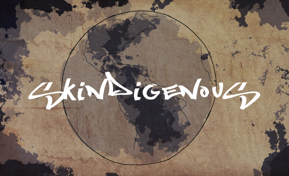 Skindigenous Film Screening + Panel Discussion