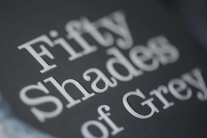 Negotiating the Fifty Shades of Grey phenomenon
