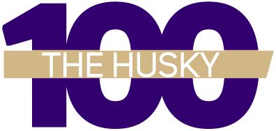 Husky 100 Peer Review Workshop