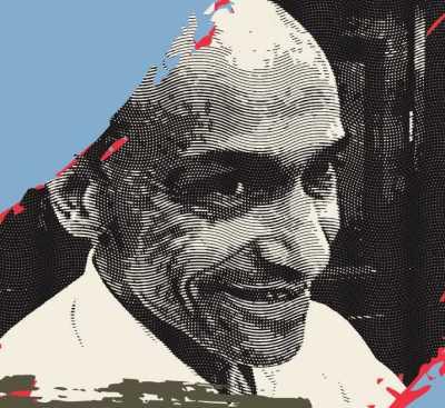 Charles W. Mills: Black Radical Kantianism (Colloquium)