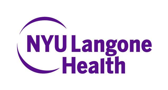NYU-CUNY Prevention Research Center Calendar