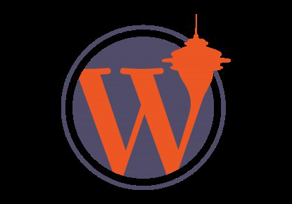 A Special Contributor Day and a Happy Sweet 16 to WordPress!