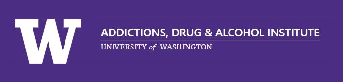 Addictions, Drug, and Alcohol Institute Small Grants Proposals due by 5PM