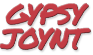 Gypsy Joynt
