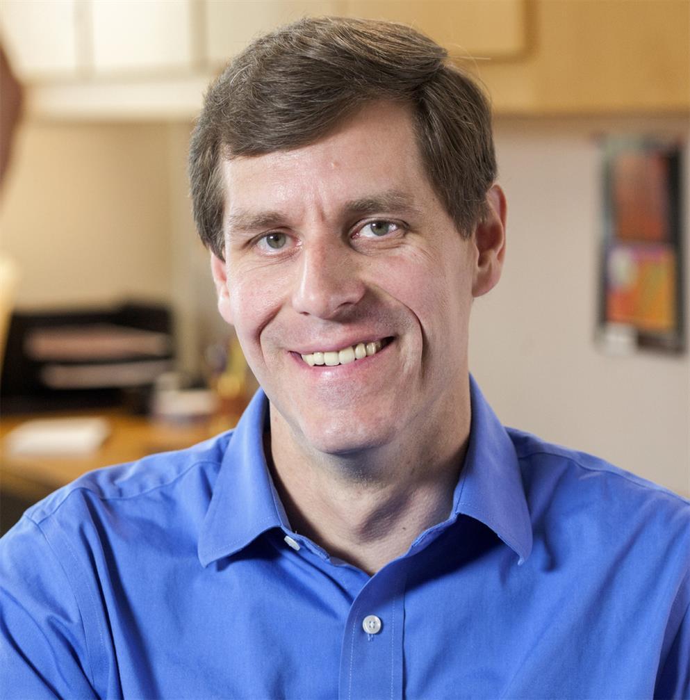 CEI Interdisciplinary Seminar: Mark Hersam, Northwestern University