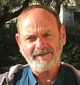 Seminar: Growing plants in arid environment: Case studies of novel and ancient horticultural techniques in Israel
